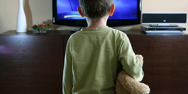 Blogs não são televisão